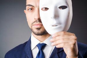 0-Mask-Remove